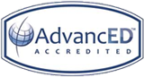 Advanced Accredted